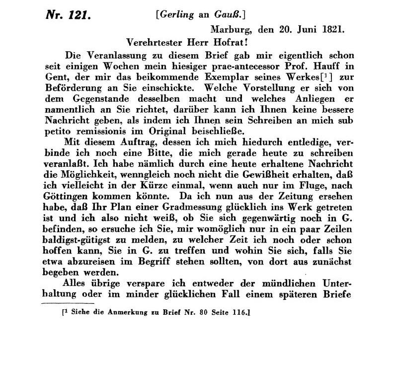 Berühmt Entlassungsbrief Zeitgenössisch - FORTSETZUNG ARBEITSBLATT ...
